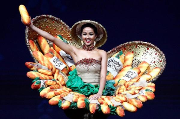 Google Doodle hôm nay Bánh mì Việt Nam được vinh danh ở hơn 10 quốc gia 1
